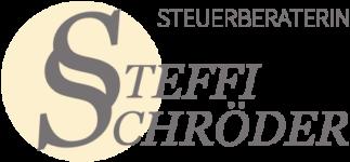 logo_steuerkanzlei-bremerhaven